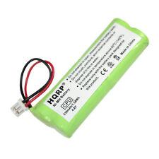 Hqrp Batterie Dt-Systems St-100 St-102 St-200 St-202 St-300 St-302 Récepteur