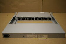 PowerDsine 6548, Power over Ethernet Switch 48 Port POE