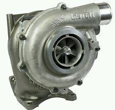 BD powermax 766172-5001 performance turbo for duramax lb7 545 hp