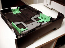 Genuine Replacement Brother Paper Tray for HL2140 HL-2140