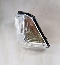Original Mercedes-Benz Sprinter W906 Blinkleuchte Spiegelblinker Blinker rechts