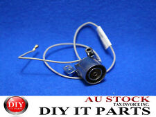 Toshiba  P870 TV Tuner Capture Port with Cable  V000947180