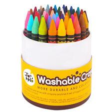 12 Lápices De Colores Bic colorante Pack Niños Niños Escuela Color Art Craft Divertido