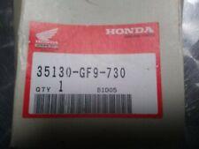 Honda MTX50 COMMODO DROIT NEUF 35130-GF9-730 mtx 50 commodo droit neuf