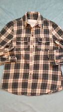 ABERCROMBIE & FITCH Ladies Shirt Size: XS in VERY GOOD Condition