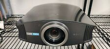 Sony BRAVIA VPL-VW60 LCD Projector (FREE SPARE BULB)