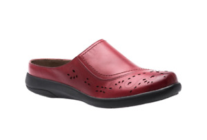 ABEO PRO Edith Red Size US9M US7M