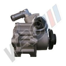 New Power Steering Pump BMW X5 [E53]  3.0 i 2000-2007 OE 32416757914 /DSP1357/