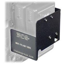 BEC-VLAB-IDX V-LOCK ACCESSORY BRACKET