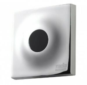 Rada LR Sensor 1.1640.003. RRP £179