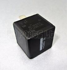 Ford Jaguar Land Rover (97-05) Black Relay 2S7T-14B192-AA V23136-B1-X66 PA