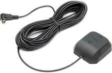 SiriusXM NGVA3 Magnetic Antenna Mount for Your Vehicle