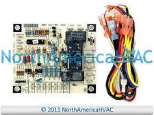 York Coleman Luxaire Heat Pump Defrost Control Board 031-01098-002 031-01098-702