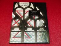 [Art Candelabros Vidrio ] Catedral De Blois / De Jan Dibbets Tbe Eo 2000