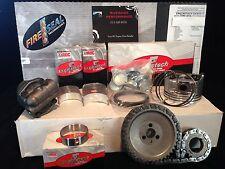 Engine Rebuild Kit Ford F150 F250 F350 Expedition 5.4L SOHC V8 16v 1997-1999