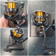Daiwa 16 CERTATE HD 3500sh Fishing Reel from Japan