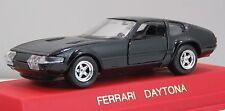 Verem 1/43 diecast Ferrari Daytona in box since new