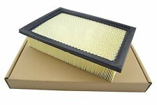 Engine Air FIlter for Ford Escape Taurus Mazda Tribute Mercury Sable Mariner