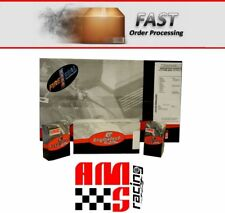2002-2005 CHEVY GEN III 5.7L LS1 CAMARO FIREBIRD GTO RERING REMAIN KIT GASKETS