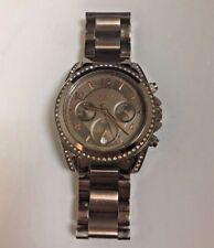 Michael Kors MK-5493 woman's watch