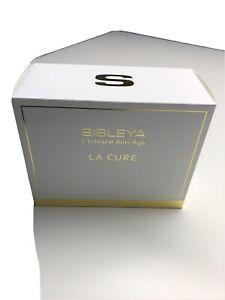 Sisley La Cure Anti Ageing