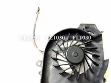 New CPU Fan For HP Pavilion dv7-6c47cl Entertainment Notebook PC