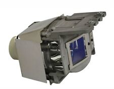 GENUINE ORIGINAL OEM INFOCUS SP-LAMP-086 LAMP FOR IN112a IN114a IN116a NLS