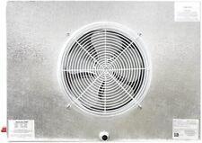Vinotemp Vntwm-6500Ssd Air Cooled Split System