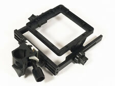45D Toyo & Omega Monorail View Camera 4x5 Large Format Rear Standard