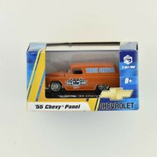 '55 Chevy Panel - Hot Wheels 1:87 Scale - New in Box