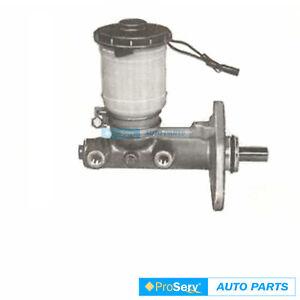 Brake Master Cylinder for Honda Civic AH Hatchback 1.5L 1984-1988