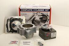KIT CYLINDRE + PISTON + JOINTS KTM SX-F 350 2013-2015 FC CYLINDER WORKS VERTEX