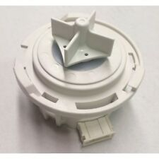 GENUINE LG DISHWASHER PUMP MOTOR ASSEMBLY  PART NO. EAU62043401