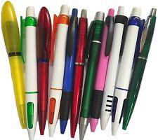 1000 penna a sfera varietà puramente con BLU miniera Kulli kully penna a sfera Schreiber