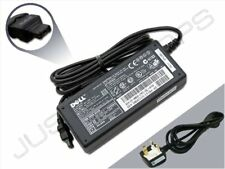 Dell 19V 2.64A 50W Lame Plate Embout CA adaptateur alimentation chargeur