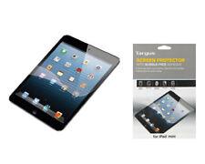 NUEVO Targus Protector de pantalla ipad mini 1 2 CLEAR APPLE Funda HD Tableta