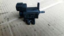 VW GOLF MK4 VACUUM PURGE VALVE SOLENOID SENSOR 037906283B PIERBURG 7.22393.00