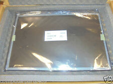 NEW Original  Dell Inspiron One/Vostro 320 19 LCD Screen 6X5NH  LM190WX1