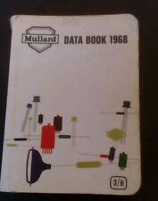 Manuals & Publications