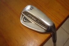Nike CCi Forged PW Pitching Wedge True Temper Dynamic Gold R300 Steel Regular