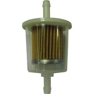 Fuel Filter 73002 Parts Master