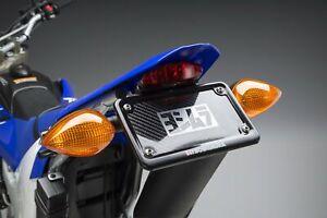 Yoshimura 070BG133001 fender eliminator kit for Yamaha WR250R WR250X