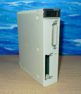 SCHNEIDER ELECTRIC TSXSCY21601 RS485MP + PCMCIA Module
