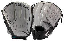 "Easton Slate Fastpitch Series 12.5"" Softball Glove SL1250FP"