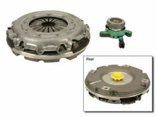 For 2007-2016 Jeep Patriot Clutch Kit Sachs 38232CF 2008 2009 2012 2011 2015