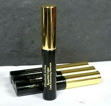LOT OF 4 Elizabeth Arden Beautiful Color Lash Enhancing Mascara 0.1 oz 3 ml NWOB