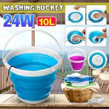 Waschmaschine Trockner Wäsche Sc...