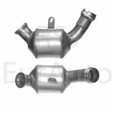 BM80405H Catalytic Converter MERCEDES C220 2.1CDi (CL203.708) Coupe 2/04- (2nd c