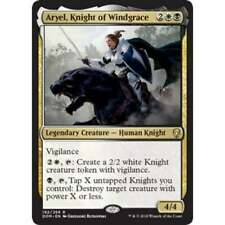 Khans of Tarkir Near Mint English -BFG- MTG x4 4x Foil Kheru Bloodsucker