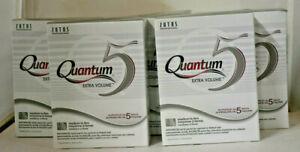 Quantum 5 Extra Volume Acid Perm (5 pack)